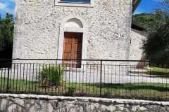 chiesa-vecchia-0