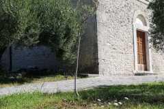 chiesa-vecchia-1
