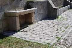 fontana-vecchia-1