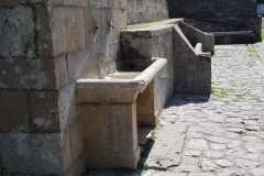 fontana-vecchia-3