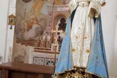 santa-maria-delle-grazie-1