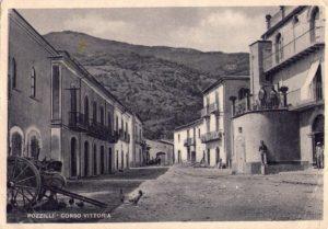 Corso Vittoria