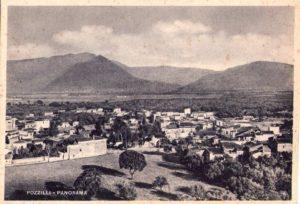 Panorama - Ed. Nicola Passarelli