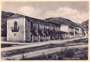 Via Roma - Ed. Nicola Passarelli