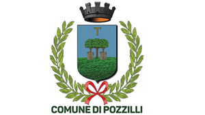 Sito Ufficiale Comune di Pozzilli (IS)